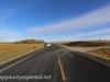 Manitoba Cananda  to Grand Fork  morning drive  (12 of 16)