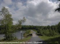 Community-Park-1-of-46