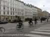 Copenhagen Denmark afternoon walk (1 of 19).jpg