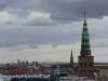 Copenhagen Denmark afternoon walk (13 of 19).jpg