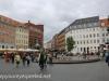 Copenhagen Denmark afternoon walk (15 of 19).jpg
