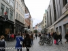 Copenhagen Denmark afternoon walk (7 of 19).jpg