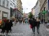 Copenhagen Denmark afternoon walk (8 of 19).jpg