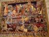 Copenhagen Denmark Christianborg Palace Tapestry Room  (15 of 20).jpg