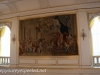 Copenhagen Denmark Christianborg Palace Tapestry Room  (17 of 20).jpg