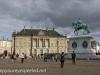 Copenhagen   Denmark City Tour   July 31 2015 (18 of 50).jpg
