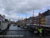 Copenhagen   Denmark City Tour   July 31 2015 (6 of 50).jpg