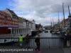 Copenhagen   Denmark City Tour   July 31 2015 (7 of 50).jpg
