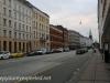 Copenhagen Denmark early morning walk (6 of 43).jpg