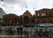 Copenhagen Denmark Tivoli  (1 of 52).jpg