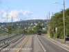 Coprnhagen to Oslo bus ride  (7 of 27).jpg