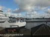 Copenhagen to Oslo Ferry ride (1 of 24).jpg