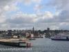 Copenhagen to Oslo Ferry ride (10 of 24).jpg