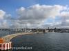 Copenhagen to Oslo Ferry ride (11 of 24).jpg