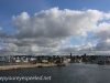 Copenhagen to Oslo Ferry ride (12 of 24).jpg