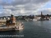 Copenhagen to Oslo Ferry ride (14 of 24).jpg