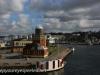 Copenhagen to Oslo Ferry ride (15 of 24).jpg
