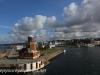 Copenhagen to Oslo Ferry ride (17 of 24).jpg