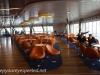 Copenhagen to Oslo Ferry ride (2 of 24).jpg