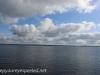 Copenhagen to Oslo Ferry ride (6 of 24).jpg