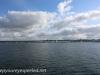Copenhagen to Oslo Ferry ride (8 of 24).jpg