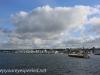Copenhagen to Oslo Ferry ride (9 of 24).jpg