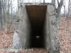 Crystal Ridge 22 mine shaft  (10 of 26)