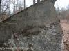 Crystal Ridge 22 mine shaft  (14 of 26)