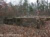 Crystal Ridge 22 mine shaft  (18 of 26)
