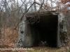 Crystal Ridge 22 mine shaft  (2 of 26)