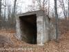 Crystal Ridge 22 mine shaft  (4 of 26)