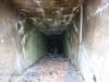 Crystal Ridge 22 mine shaft  (7 of 26)