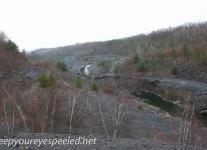 Crystal Ridge strip mine  (1 of 14)