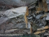 Crystal Ridge strip mine  (11 of 14)