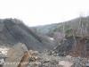 Crystal Ridge strip mine  (8 of 14)