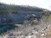 Crystal Ridge (20 of 92)