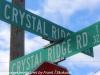 Crystal Ridge (4 of 92)