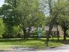 Dallas Texas Arboretum drive -8