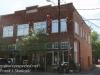 Dallas Bishop Arts district -6