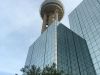 Reunion tower-8