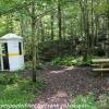 D-L-trail-hike-23-of-48