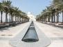 Doha Qatar Museum of Islamic Culture visit October 10 2016