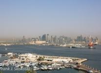 Doha-1