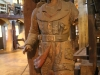 Mercer Museum -13