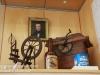 Mercer Museum -8