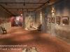 Mercer Museum -9