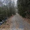 Drakes-Creek-13-of-36