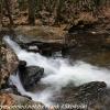 Drakes-Creek-15-of-36