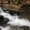 Drakes-Creek-16-of-36