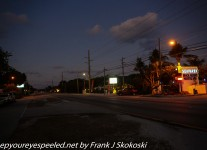 Fordia-Day-Eight-Key-Largo-morning-and-drive-1-of-48